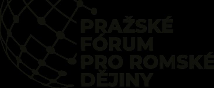 Prohlášení Pražského fóra pro romské dějiny k debatě ke čtení jmen romských obětí
