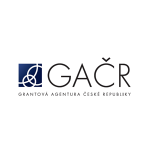 GAČR (Grantová agentura České republiky)