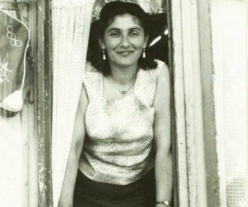 Romský holocaust a jeho následky: genderové perspektivy