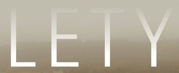 Film and Discussion: New Documentary Film LETY