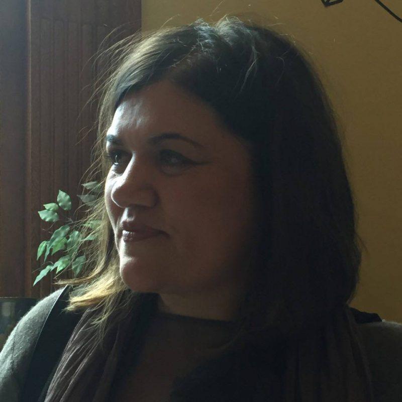 angela_kocze-2016-aprilis-8