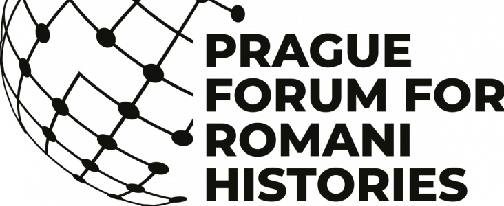 Prague Forum for Romani Histories on the debate around reading the names of Romani victims
