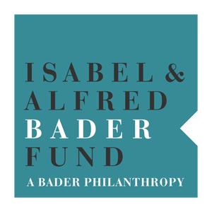 Isabel & Alfred Bader Fund